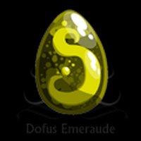 ☆ Drop d'un Dofus Turquoise + 20 CC // Achat d'un Dofus Emeraude + 100 en vitalité ☆