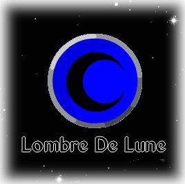 Blog de Lombre-De-Lune