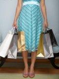 Photo de Maael-Shop