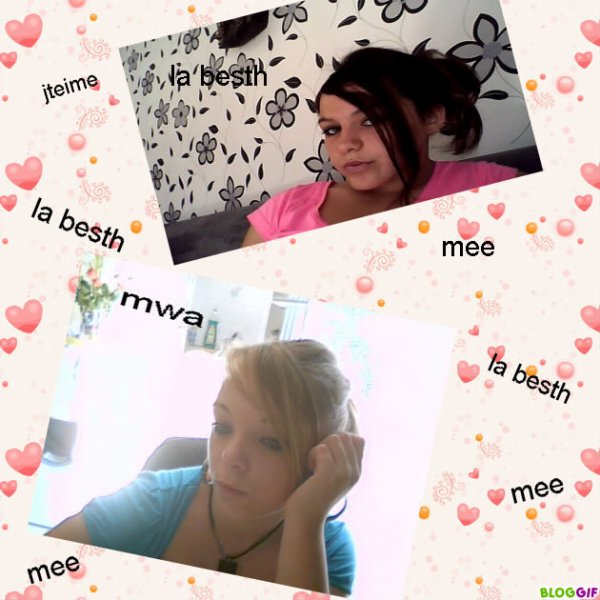 mwa et la besth
