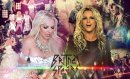 Photo de QueenBritneySpears