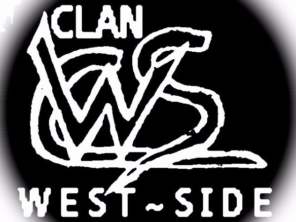 Niveau superieur / West side clan niveau superieur (2013)
