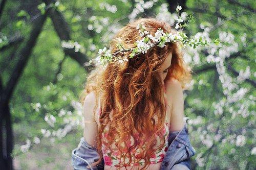 Les faibles pardonnent, les forts se vengent, les heureux oublient.