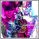 Photo de RihannaNavy