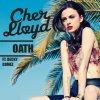 Cher Lloyd - Oath