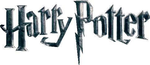 Harry Potter Pdf Francais Welcome