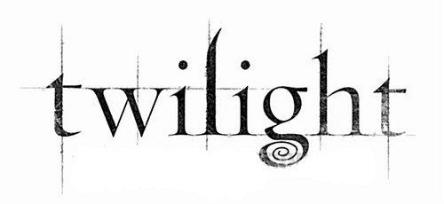 Twilight -PDF- Français
