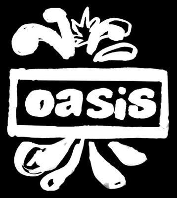 Oasis, la référence des années 90-2000