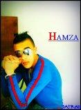 Photo de hamza-n-m
