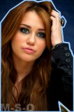 Photo de Miley-Source-Officiel