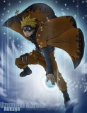 Photo de naruto-rebelion