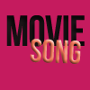 Photo de MOVIE-SONGS