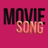 MOVIE-SONGS