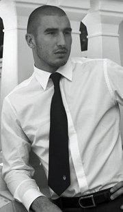 Stephane Ruffier en mode repos !!!!! mdr