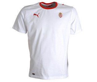 T-SHIRT MONACO GRAPHIC !!!!