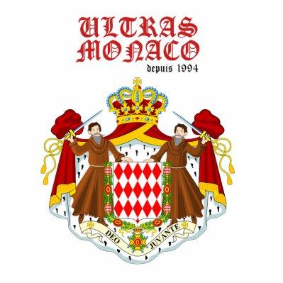 Ultras de Monaco !!!!