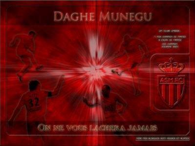 Daghe Munegu !!!!!!