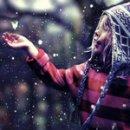 Photo de ChristmasChallenge