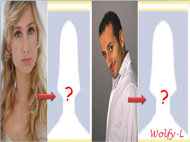 Chapitre 31 : Qui remplace qui ?