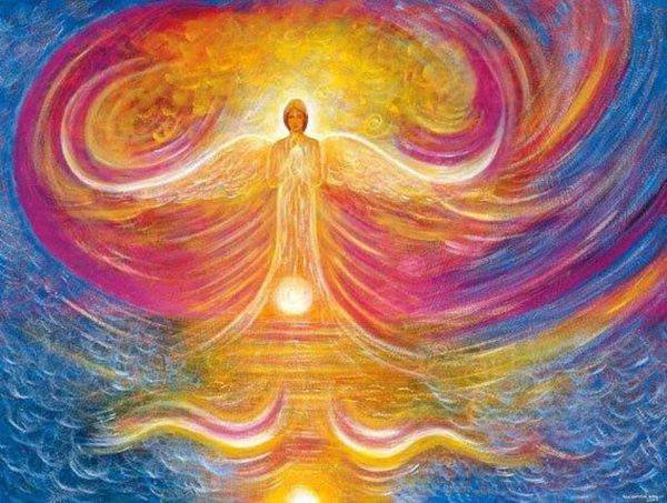 """A tous ceux qui croient avoir éteins notre lumière...💥. faisons -leur comprendre que la lumière que nous avons à l'intérieur ↔️ est à nous  ::::  rien qu """" a nous 🤗"""