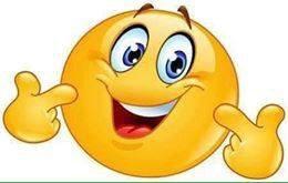 Nous sous-estimons souvent le pouvoir d'un contact,d'un sourire, d'un mot gentil, d'une oreille attentive,d'un compliment sincère ou de la moindre attention ; et pourtant : ils ont tous le pouvoir parfois de changer une vie.🍃😉🍃