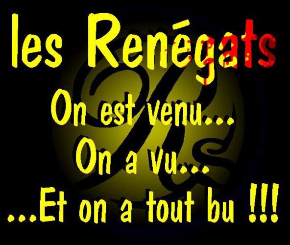 les-Renégats