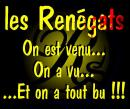 Photo de les-renegats