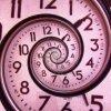 Le temps n'est pas ton ennemi apprends a t'en servir