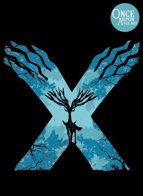 X ou Y ?