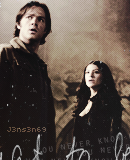DOSSIER 5 The Women of Winchester's Boys ♥  icons