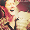 ______ ____________ ______ ______ ______ Articles About Jensen Ackles ______ ______ ______ Crééa / Icons