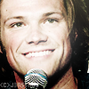 ___________________ ______ ______ Articles About Jared Padalecki ______ ______ ______ Crééa / Icons