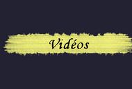 _☇Sorties_____________ _ _ __ _ _COMIC CON 2012 _______ Crééa /  Crééa / Gifs Vidéos / Crééa