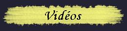 _☇Sorties___________________ _ _ __ _ _COMIC CON 2013 ____________ Crééas / Gifs Vidéos