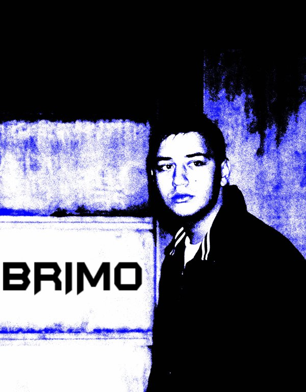BRIMO