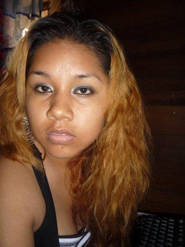 Blog de india-sexy973