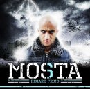 Photo de officiel-mosta