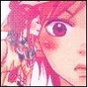fraizoux-image-manga