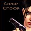 grece-choice