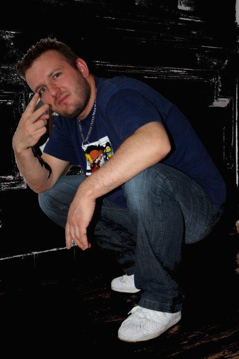 hip hop de tylerdorden666