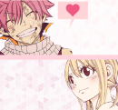 Photo de NaLu---Loove