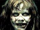 Photo de horror-movie-idea