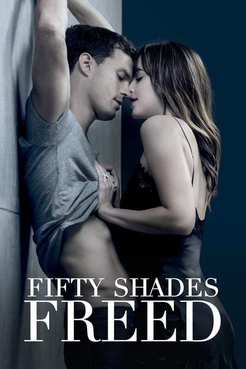fifty shades freed full movie watch online free putlockers