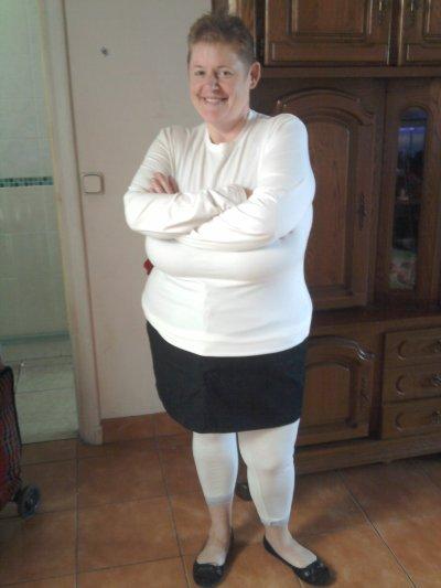 moi avec 38 kilos 300 en moins