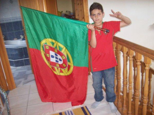 m0oii en mode portugaiis