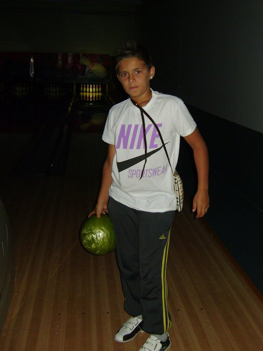 m0oii au bowling o0 po0rtugal!!!