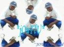 Photo de jOuflu-of-97115