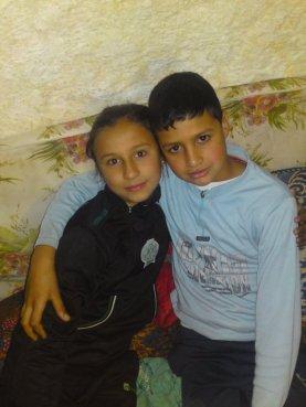 c moi et c ayoub
