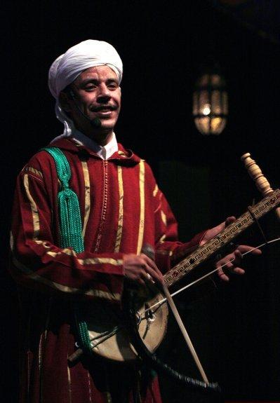 Biographie de Raïs Saïd Outajajt