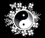 yin et yang !